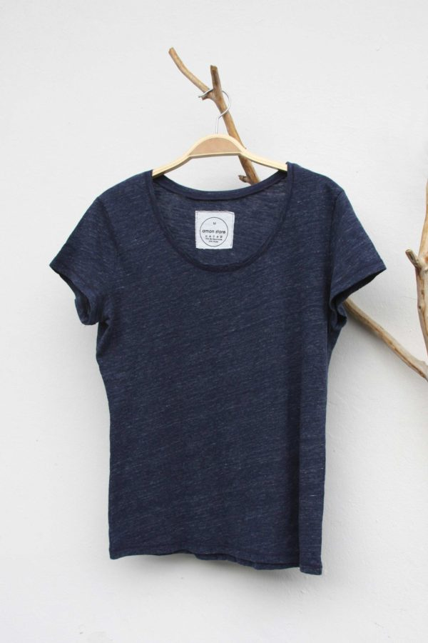 amon-Audrey-Tshirt-blau