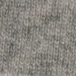 90 lt. grey melange