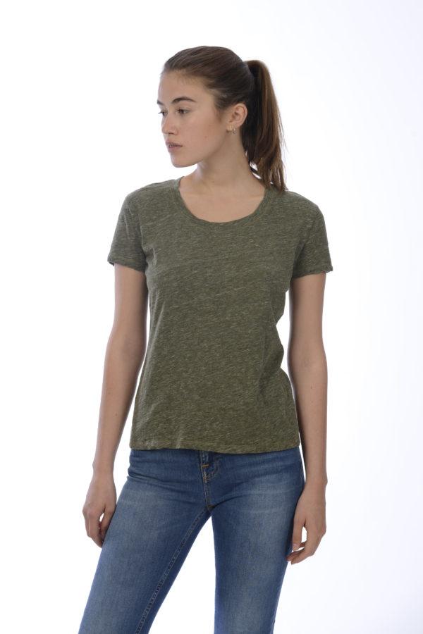 1240200 Audrey t-shirt1