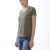 1240200 Audrey t-shirt2