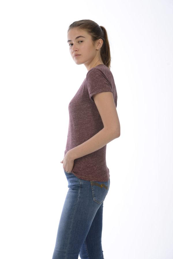 1240200 Audrey t-shirt3