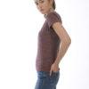 1240200 Audrey t-shirt4