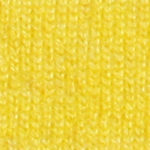 33 limone
