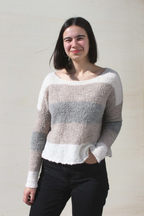 amonknitwear_finecurlyloosesweater_stripe1