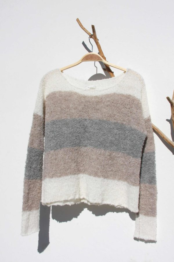 amonknitwear_finecurlyloosesweater_stripe2