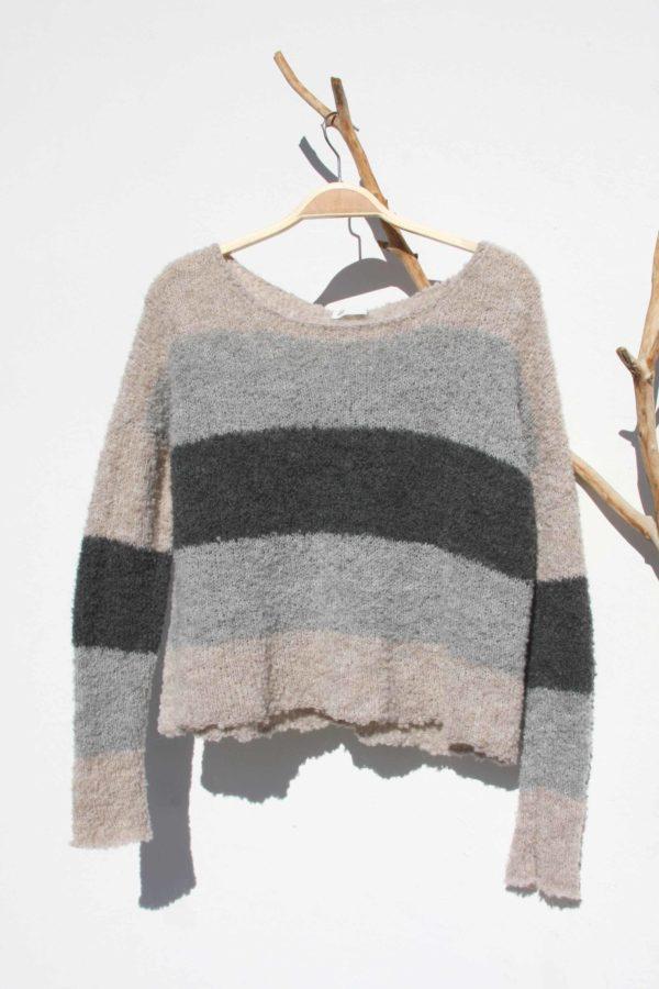 amonknitwear_finecurlyloosesweater_stripe3